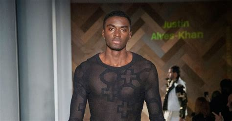 Royal College Of Graduate Show One To Justin Smith by Justin Alves Khan Summer 2015 Royal College Of