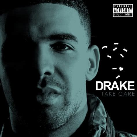 marvins room album guilty pleasure a few favourites from