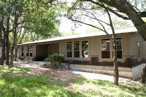 ranch style house austin we love austin ranch home plans ranch style home designs from homeplans com