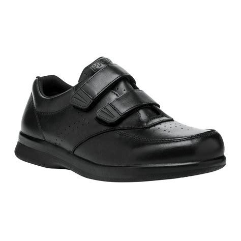 kmart mens sandals wide width mens shoes kmart