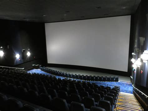 cineplex theatres cineplex cinemas at marine gateway boasts adults only vip
