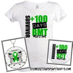 100 Days After Stem Cell Transplant by 1000 Images About Bone Marrow Transplant On