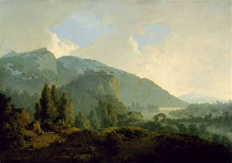 google images landscape file joseph wright of derby italian landscape with