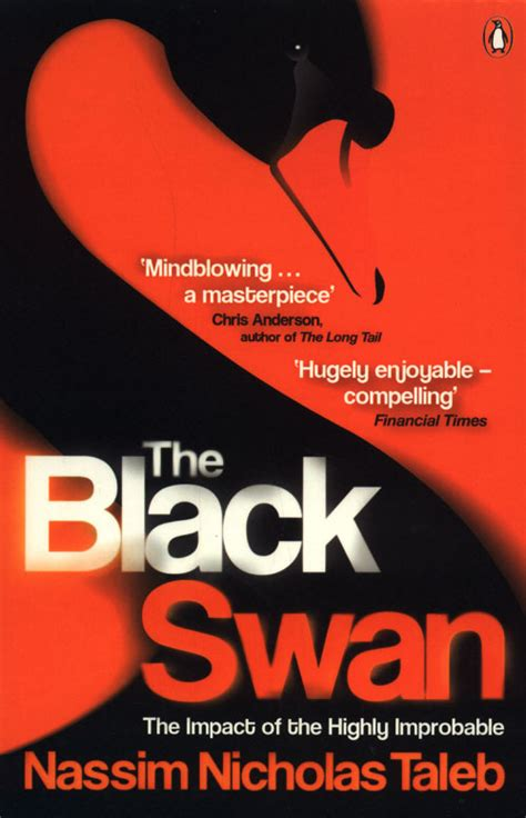 the black swan second life time reading book review the black swan nassim nicholas taleb