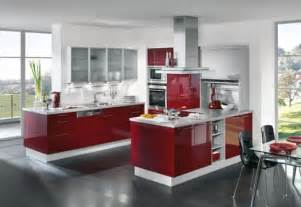 Modern Kitchen Interior Design Images by Nice Modern Kitchens Interior Design Beautiful Homes Design
