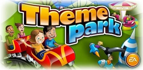 theme park creator free theme park for android is a fun and addictive game lets
