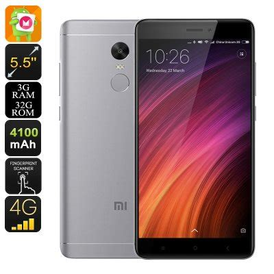 Premium Silikon Redmi Note 4x Snapdragon Xiaomi 5 5 Inchi Softcase Ult wholesale android phone xiaomi redmi note 4x from china