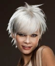 platinum grey hair color ask erena grey hair new fashion trend of 2012