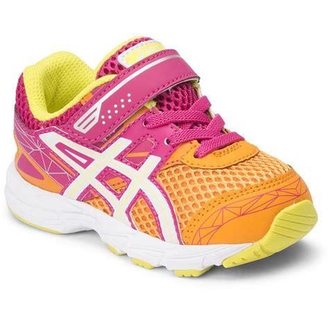 asics toddler shoes asics gel gt 1000 3 ts toddler running shoes