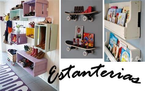 decorar cocina reciclando decoracion de cuartos con material reciclable ideas