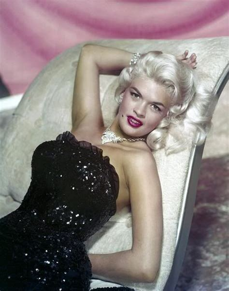 Jayne Mansfield Wardrobe by 1000 Images About Jayne Mansfield On Pop