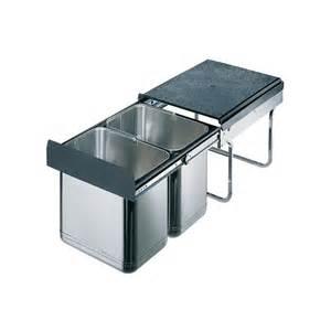 porte de placard cuisine avec cadre