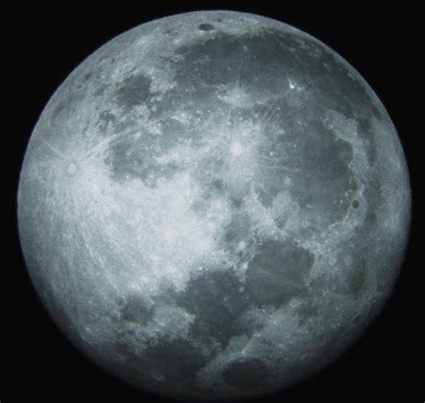 imagenes extrañas de la luna programa 0 el encuentro los locos de la luna revista