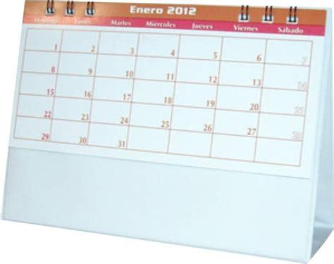 Calendario De Embarazo 2011 Metodo Calendario Para Prevenir Embarazo