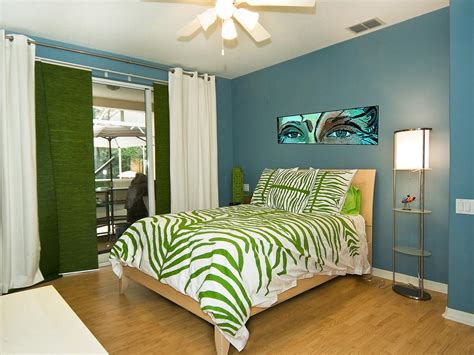 teenage bedroom sassy and sophisticated teen and tween bedroom ideas