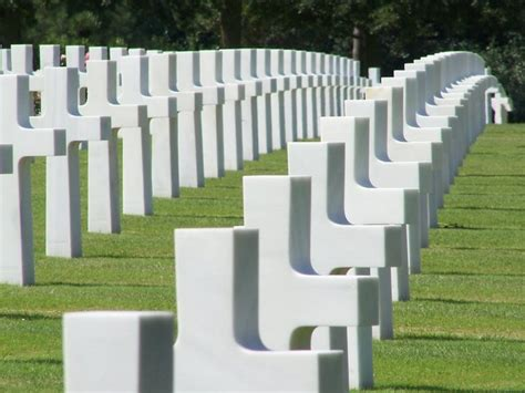 dati cimiteriale sistema informativo cimiteriale
