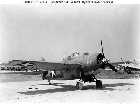 grumman f4f wildcat early wwii fighter of the us navy legends of warfare aviation books usn aircraft grumman f4f