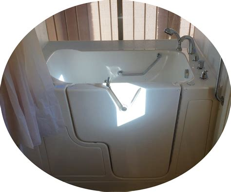 bathtub for handicapped access wheelchair accessible bathtubs in washington
