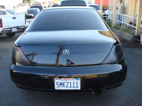 1999 acura cl pictures information and specs auto