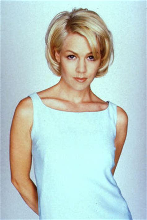 kelly 90210 hairstyles kelly beverly hills 90210 photo 3114280 fanpop