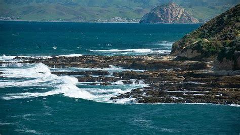 Escape to California's Best Kept Secret   TravelPulse