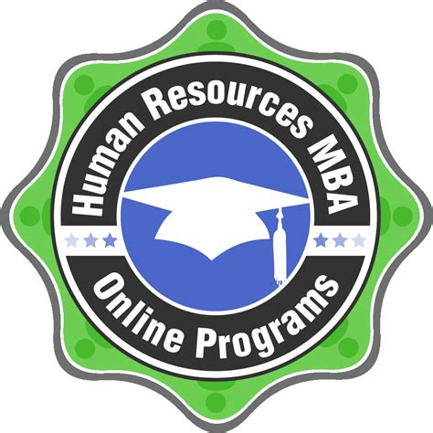 Mba Hr Programs by Top 10 Best Master S In Human Resources Degree