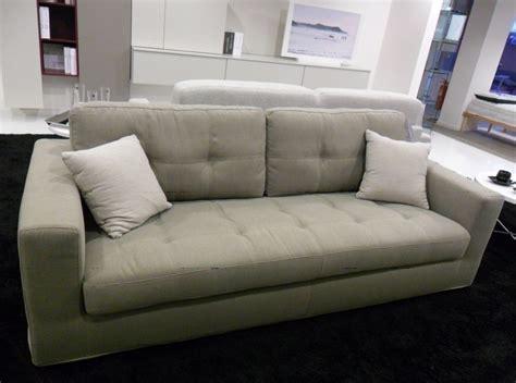 maxi divani divano 3 posti maxi divani a prezzi scontati