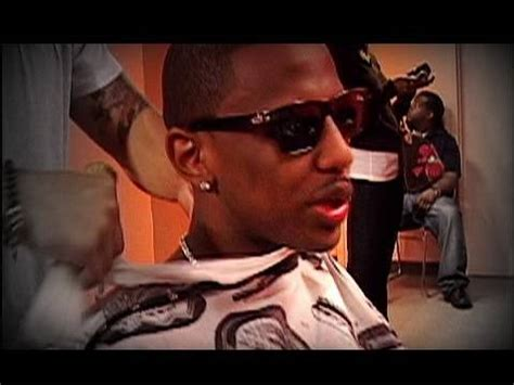 fabolous the rapper haircut rapper fabolous haircut images