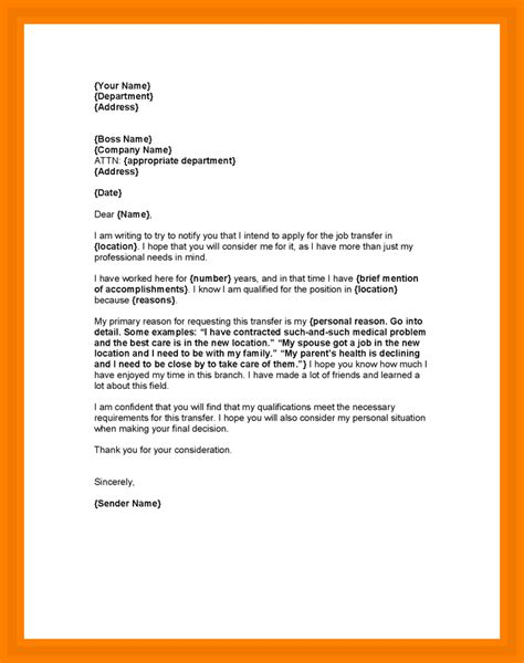 Hardship Letter From A Friend Immigration 10 hardship letter for immigration applicationleter