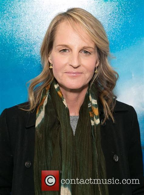 helen hunt biography news photos and videos helen hunt biography news photos and videos