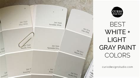 best off white paint colors pictures to pin on pinterest best off white paint colors pictures to pin on pinterest