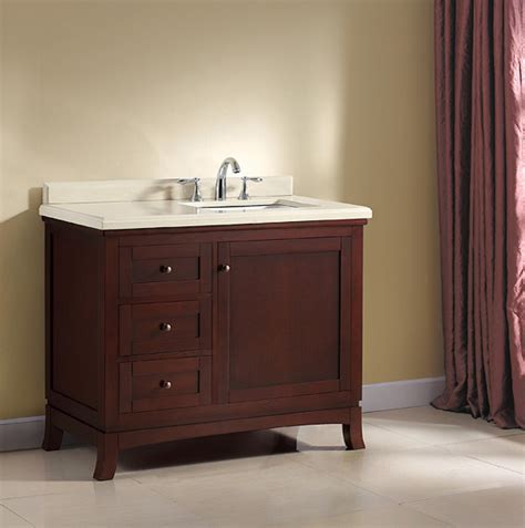 cabinets to go bathroom vanities 28 images cabinets to