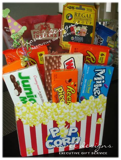 Movie Gift Card Ideas - 15 best images about movie night on pinterest theater movie theme parties and kraft