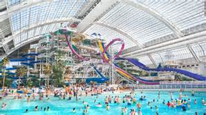 Rooms To Go Kids Near Me by Alfa Img Showing Gt World S Top Indoor Water Parks