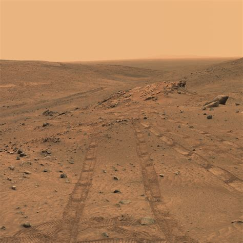 Are From Mars postcards from mars the photographer on the