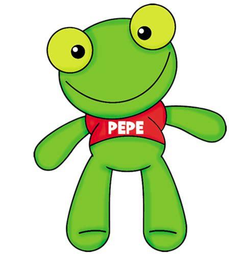 Imagenes Png Sapo Pepe | divertido kit para imprimir gratis de sapo pepe ideas y