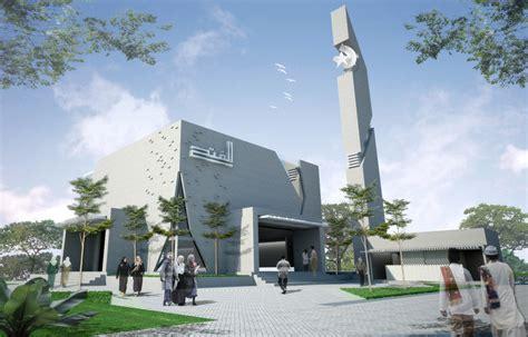 design masjid modern design modern masjid joy studio design gallery best design