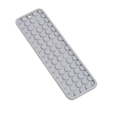Heated Bath Mat Buy Heated Bath Mat From Bed Bath Beyond