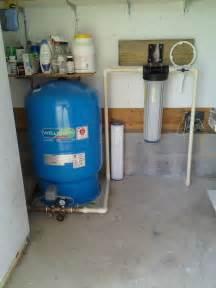 Water Tank For Well Pump Pressure Tank Matthews Well Amp Pump 804 752 4556