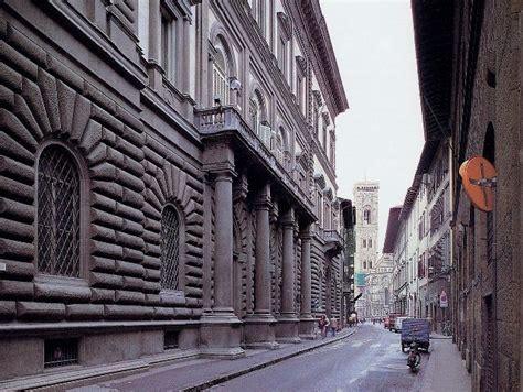 banche a firenze presentazione rapporto annuale della banca d italia