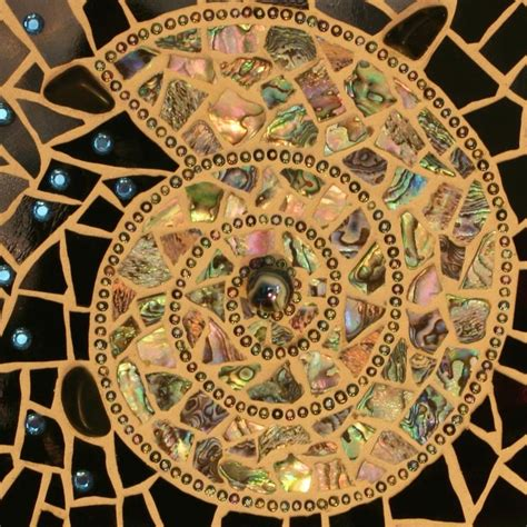 mosaic pattern easy best 25 mosaic patterns ideas on pinterest free mosaic