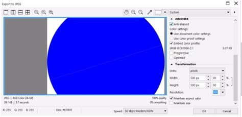 corel draw x6 jadi mode viewer corel draw x6 reverted to the viewer mode memooklahoma
