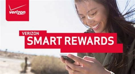 Free Verizon Wireless Gift Card - free 10 000 verizon smart reward points score free gift cards more mojosavings com