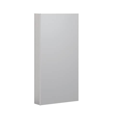 oil rubbed bronze medicine cabinet surface mount kohler 20 in x 26 in h recessed or surface mount