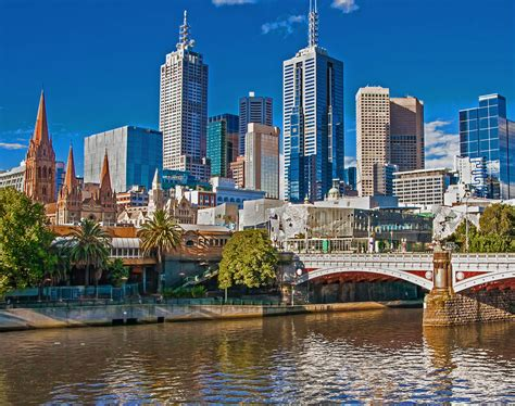 cheap flights from manila philippines to melbourne australia