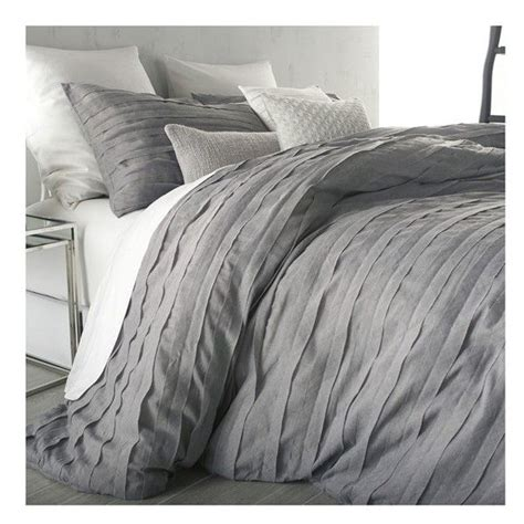 gray king size comforter 25 best ideas about gray bedding on pinterest classic