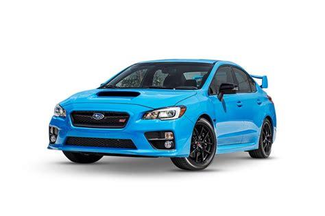 2016 subaru wrx premium specs 2016 subaru wrx premium hyper blue awd 2 0l 4cyl petrol