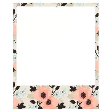 Cute Bedrooms Ideas best 25 polaroid frame ideas on pinterest diy polaroid