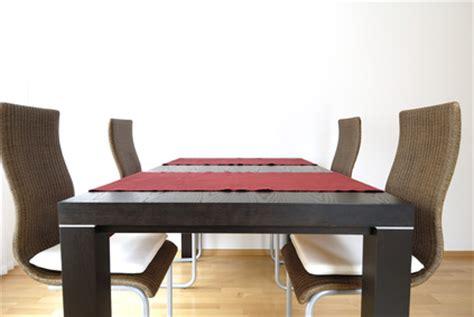 esszimmerstühle anthrazit essst 252 hle modern m 246 belideen