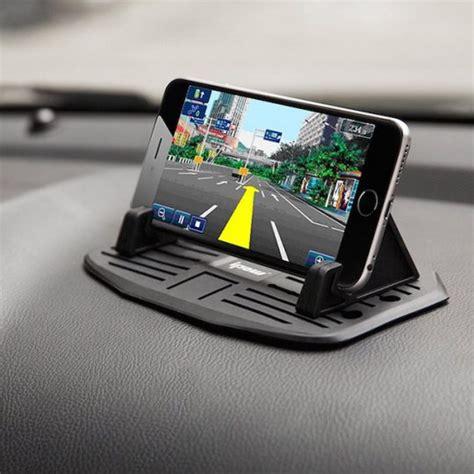 Berkualitas Phone Car Mat On Sale top 5 iphone 7 car mounts you can gift yourself appletoolbox